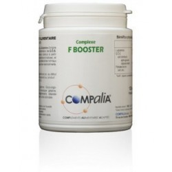 F BOOSTER / Complexe